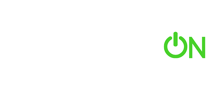 Switched On Fire & Electrical Pty Ltd